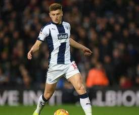 Leicester recall Harvey Barnes
