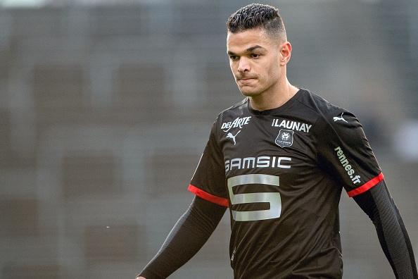 Ben Arfa trova squadra dopo sei mesi: accordo con il Valladolid. Goal