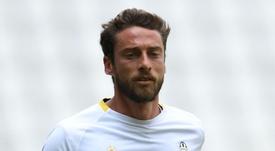 Marchisio rifiutò il Milan per chiudere la carriera alla Juve. Goal