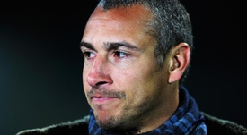 Henrik Larsson's second spell at Helsingborgs has come to an end. GOAL