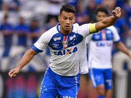 Cruzeiro quer evitar vexame histórico. Goal