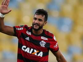 Ponte - Flamengo: Tudo sobre o duelo!