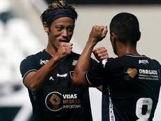 A Globo vai passar as semifinais da Taça Rio? Goal