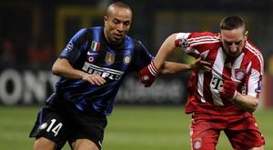 L'Inter Forever sfida il Tottenham: convocato Kharja. Goal
