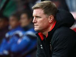 Howe discussed Liverpool criticism with Begovic