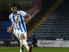 FA wants Huddersfield Town answers. Goal