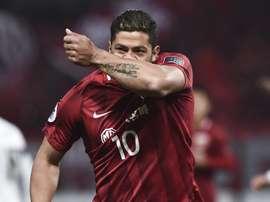 Chineses podem adquirir o Londrina. Goal