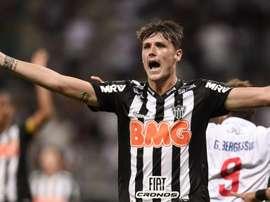 Brasil chega a 14 Libertadores sem todos os times no mata-mata. Goal