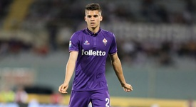 Ajax, Hagi jr. in arrivo: alla Fiorentina il 30% della cessione. GOAL