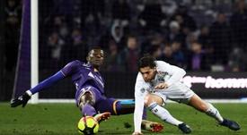 Ligue 1, 8e j. : les stats à retenir après Metz-Toulouse