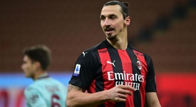 'Come on, Ibra!' – Kulusevski urges Zlatan to make Sweden return for Euros