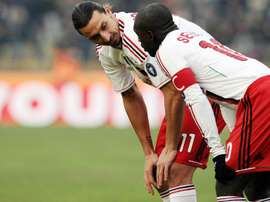 Cassano ricorda una lite tra Seedorf e Ibrahimovic. Goal