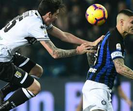 Le pagelle di Parma-Inter. Goal