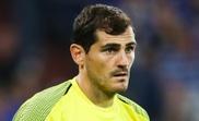 Casillas veut revenir. Goal