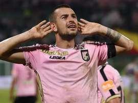 Nestorovski può tornare in Serie A. Goal