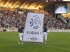 Les clubs militent pour le retour du public dans les stades. AFP