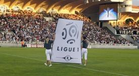 Montpellier-Lyon reporté après la qualification de l'OL. GOAL