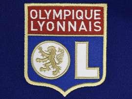 Lyon s'entiche d'un jeune joueur de Laval. Goal