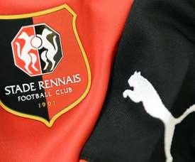 Fuite des talents au Stade Rennais. Goal