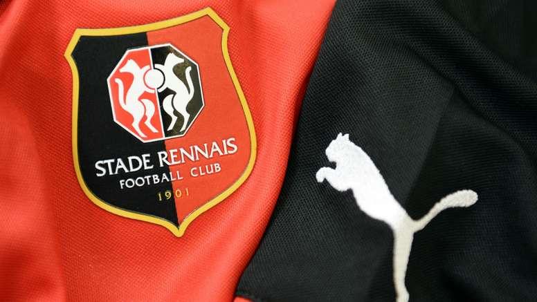 EXCLU - Rennes : Jabol n'a pas prolongé. GOAL