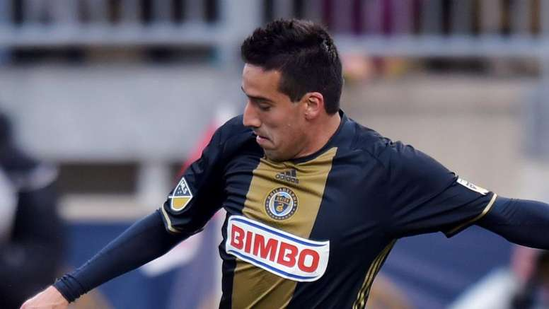 MLS Review: Ilsinho inspires Union comeback, Wondolowski scores for Earthquakes.