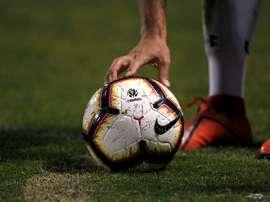 8 campanhas históricas de brasileiros na Libertadores. GOAL