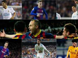 Who is Iniesta's natural heir? GOAL