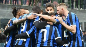 Inter per restare in scia della Juve: col Cagliari debutta Young