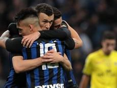 Le probabili formazioni di Napoli-Inter. Goal