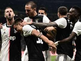 La stella NBA chiede spiegazioni sull'assenza della Juventus in FIFA 20. Goal