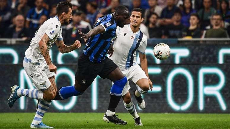 La sfida vale il primato della Serie A. Goal