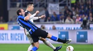 Anche la RAI è intenzionata a trasmettere Juventus-Inter. Goal