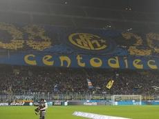 Cori contro Kessié, Curva Inter chiusa: pena sospesa. Goal