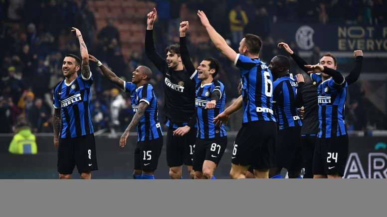 Conte fa rifiatare l'Inter: turnover corposo in Europa League. Goal