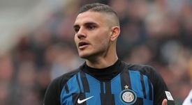 Icardi al Napoli, pronti 65M: Milik contropartita? GOAL