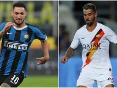 Scambio Politano-Spinazzola: dietrofront dell'Inter