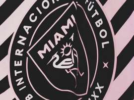 Story behind MLS club Inter Miami. GOAL