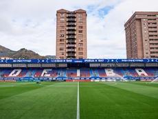 Il derby basco tra Eibar e Real Sociedad è stato rinviato. Goal