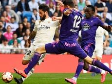 Zidane vince al debutto stagionale. Goal