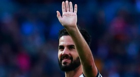 Isco is set to become a vital player again at Real Madrid. GOAL