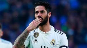 O espanhol é sonho dos bávaros. Goal