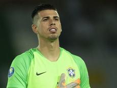 Ivan, o prodígio que chegou ao Brasil pré-olímpico mesmo fora da Série A. Goal