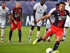 Caen a récolté samedi soir un troisième succès de rang en Ligue 1. Goal