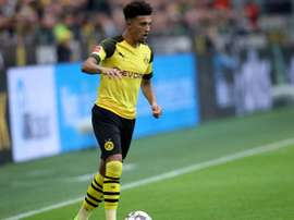 Delph impressed by 'special' Sancho