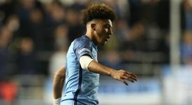 City respond to allegations relating to Sancho deal
