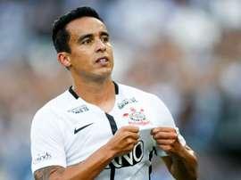 São Caetano 0x4 Corinthians: Jadson brilha, e conduz o Timão ao primeiro triunfo de 2018