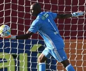 Alguns jogadores não têm jogado o que pretendiam no 'Verdão'. Goal