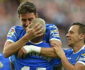 Il presidente del Getafe: 'Non voleremo in Italia', niente Inter?