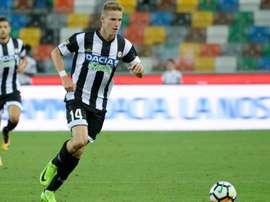 Jakub Jankto has signed for Sampdoria, igniting talk of Lucas Torriera's move to Arsenal. Goal