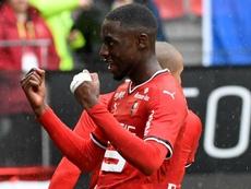 Léa Siliki prolonge son contrat à Rennes. Goal